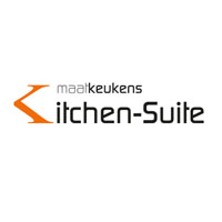 Kitchen-Suite